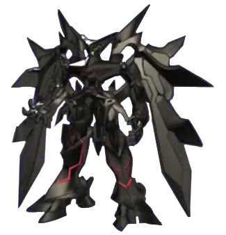 MOST BADASS MECH OR MECHA YOU EVER SEEN - Page 4 Astran10