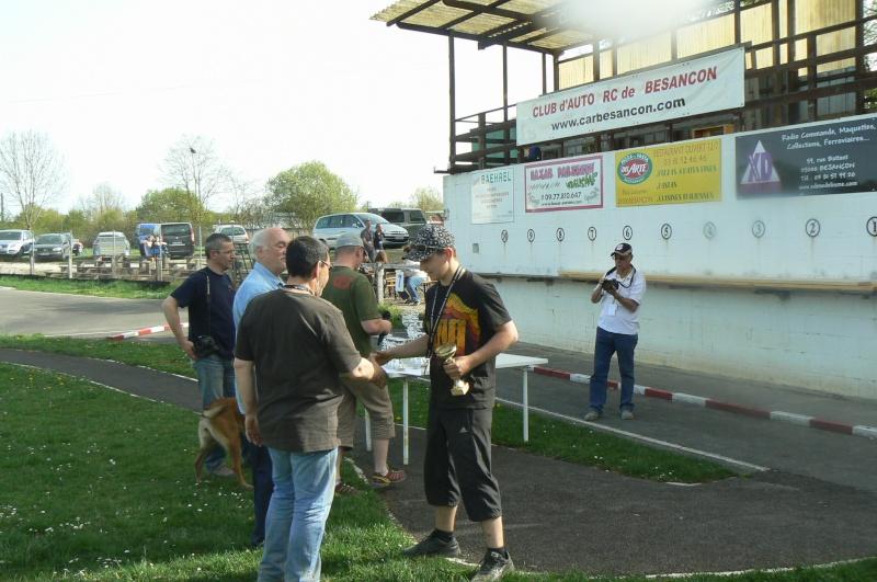 ICI Reportage live 1ère manche de CF 2011 à Besançon - Page 4 P1220452