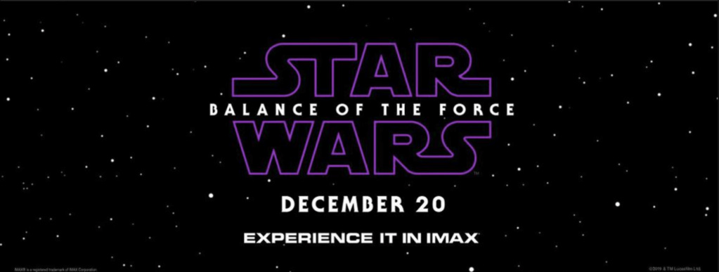 Star Wars: Solo ante el peligro - Página 11 Es-sta10