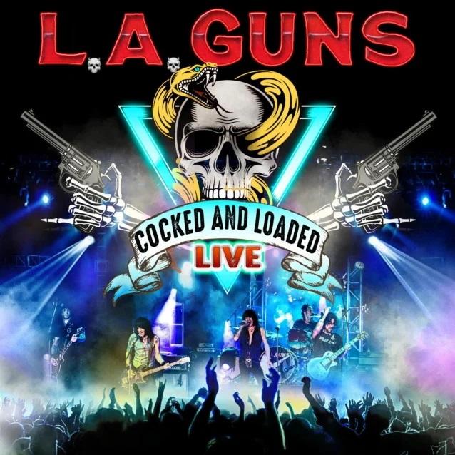 Vampiros de Hollywood - El topic de L.A. Guns - Página 6 Laguns10