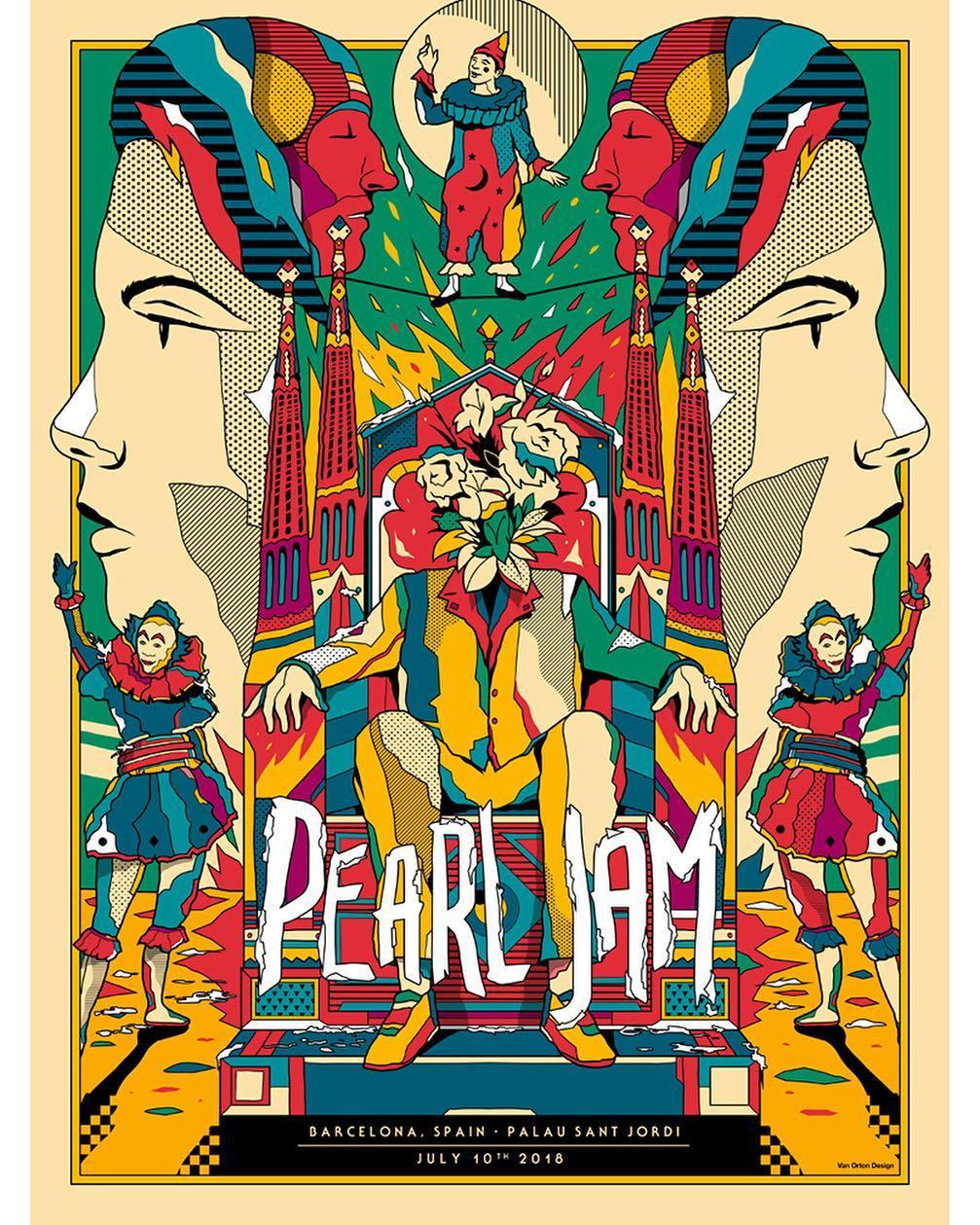 Pearl Jam, actualidad de la banda - Página 3 Pearl_11