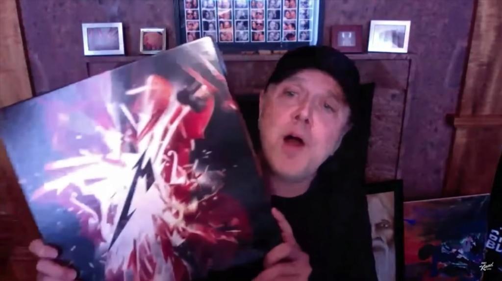 Metallica. Furia, sonido y velocidad - Página 13 Sm10
