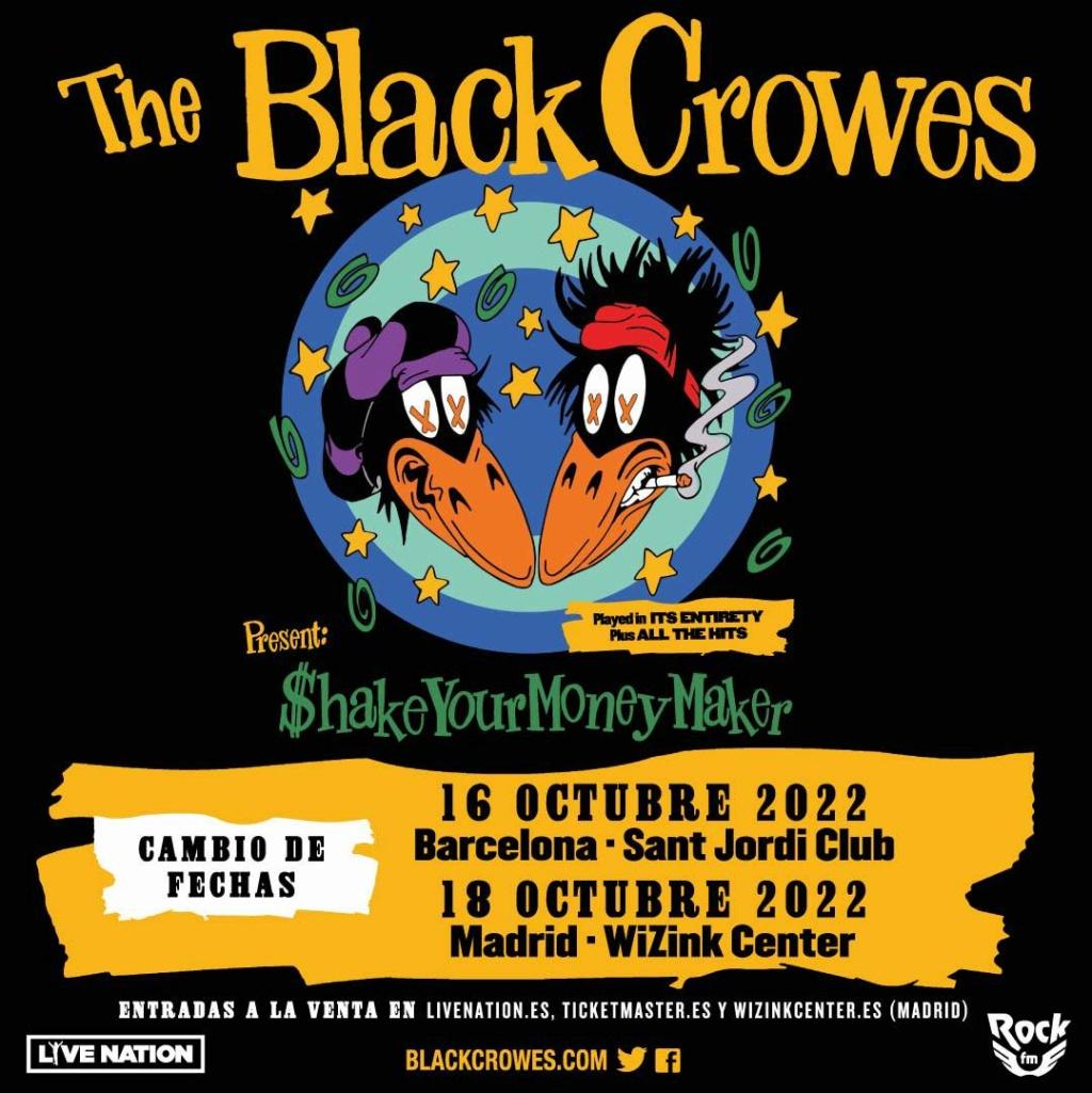 The Black Crowes, el topic - Página 8 The_bl10