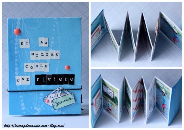Galerie sujet mini album équipe B les 9 MUSES Mes_pa12
