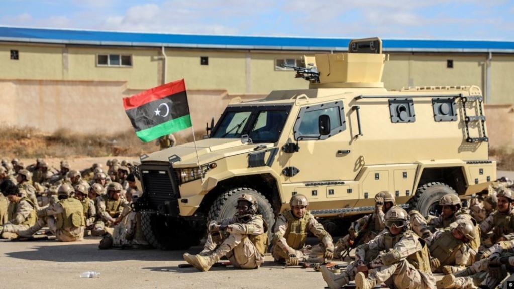 Libyan Crisis - Page 13 072a9411
