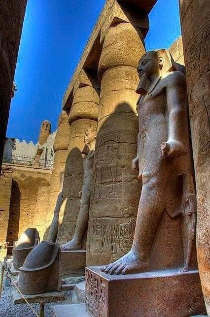 Egypt Tourism's Photos 78844110