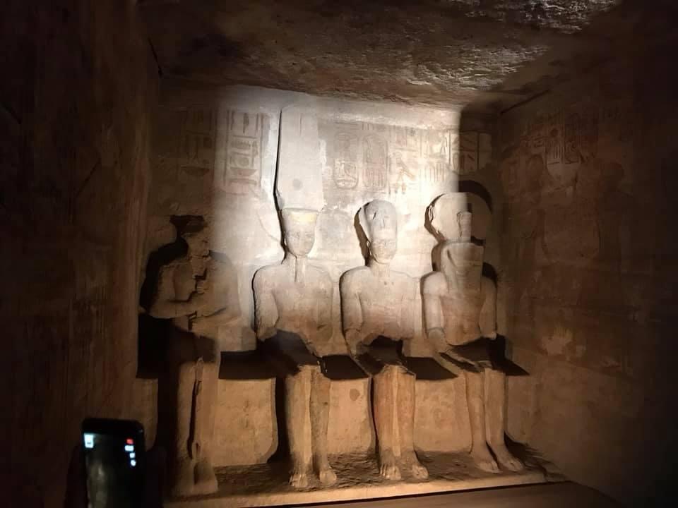 Egypt Tourism's Photos 79301410
