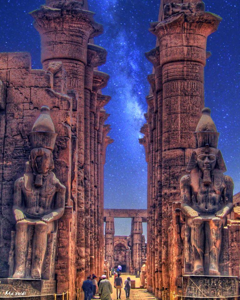 Egypt Tourism's Photos 79347410