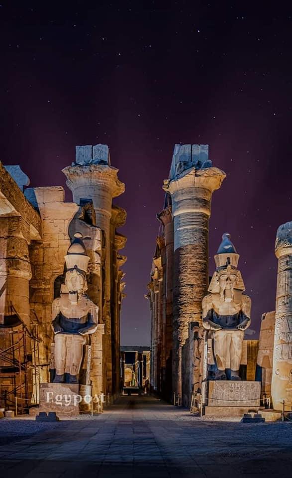 Egypt Tourism's Photos 79684210