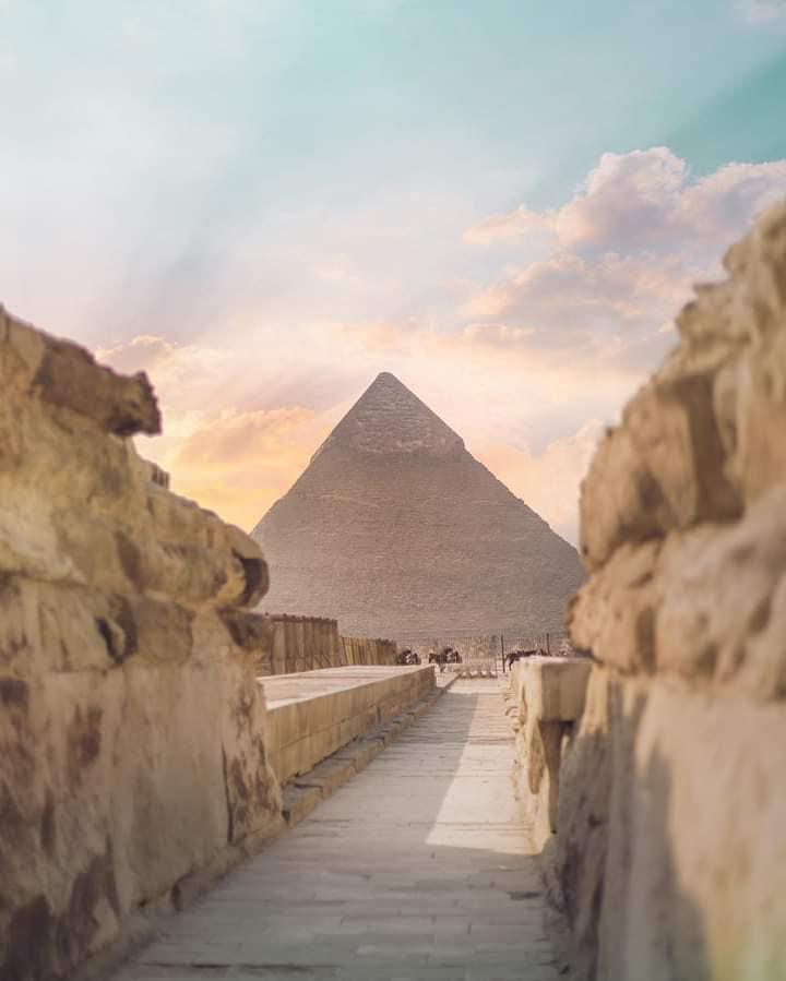Egypt Tourism's Photos 80070910