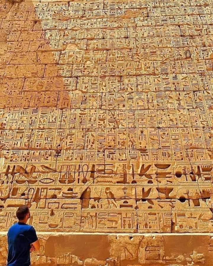 Egypt Tourism's Photos 80394610