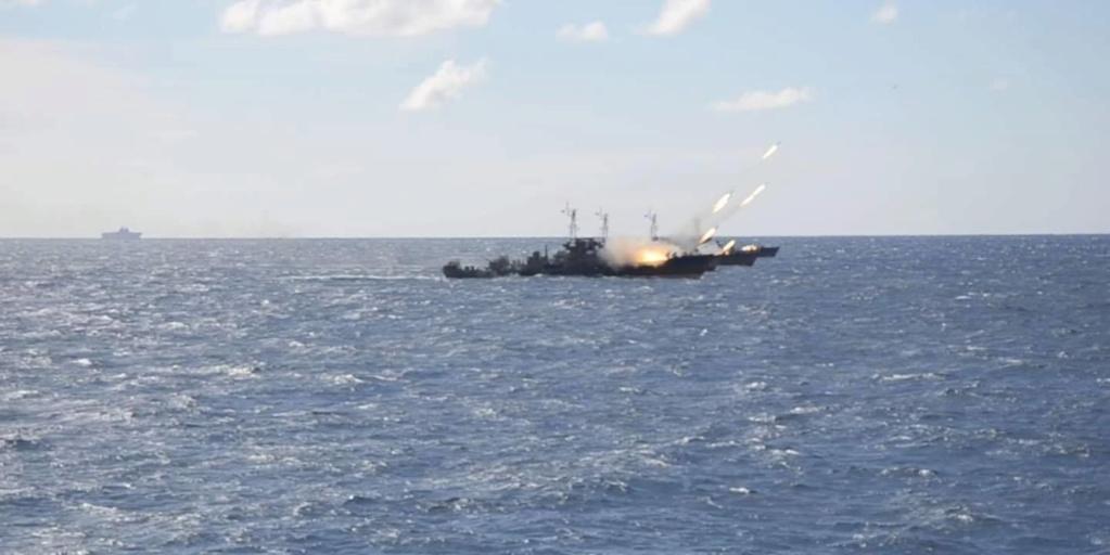 Libyan Crisis - Page 14 81552210