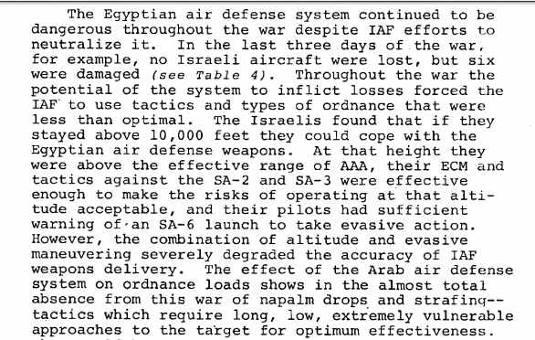 Arab performance in 1973 Yom Kippur War - Page 2 Airdef13
