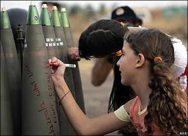 Libyan Crisis - Page 12 Bombsi10
