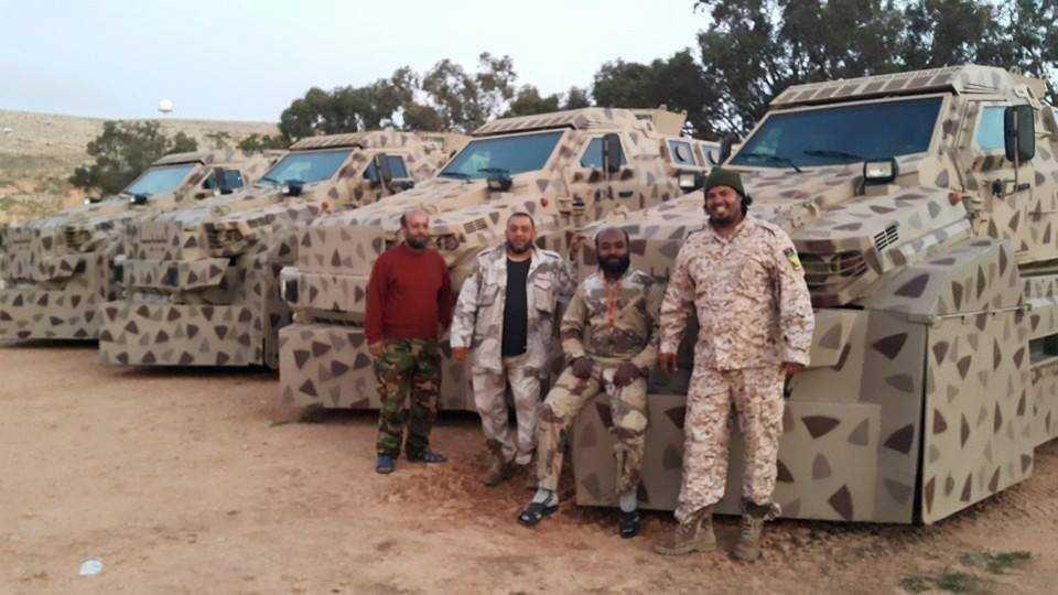Libyan Crisis - Page 13 Emijda10