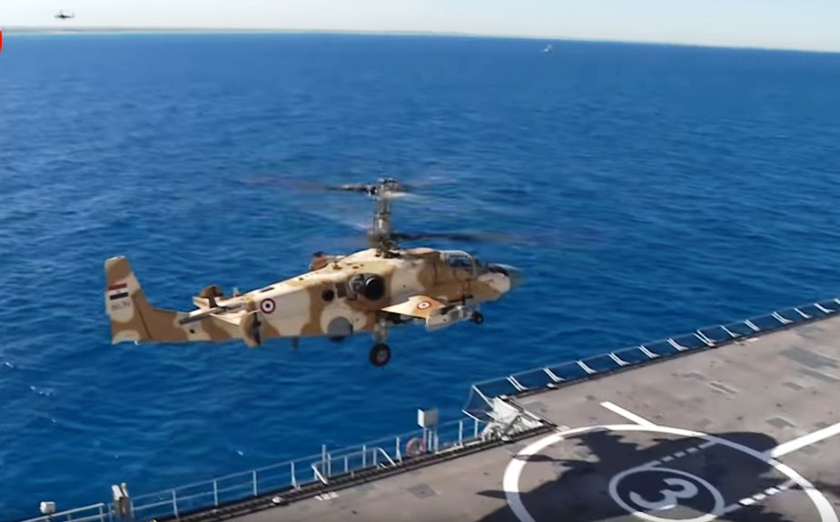 Egyptian Navy: News - Page 2 Enddv211