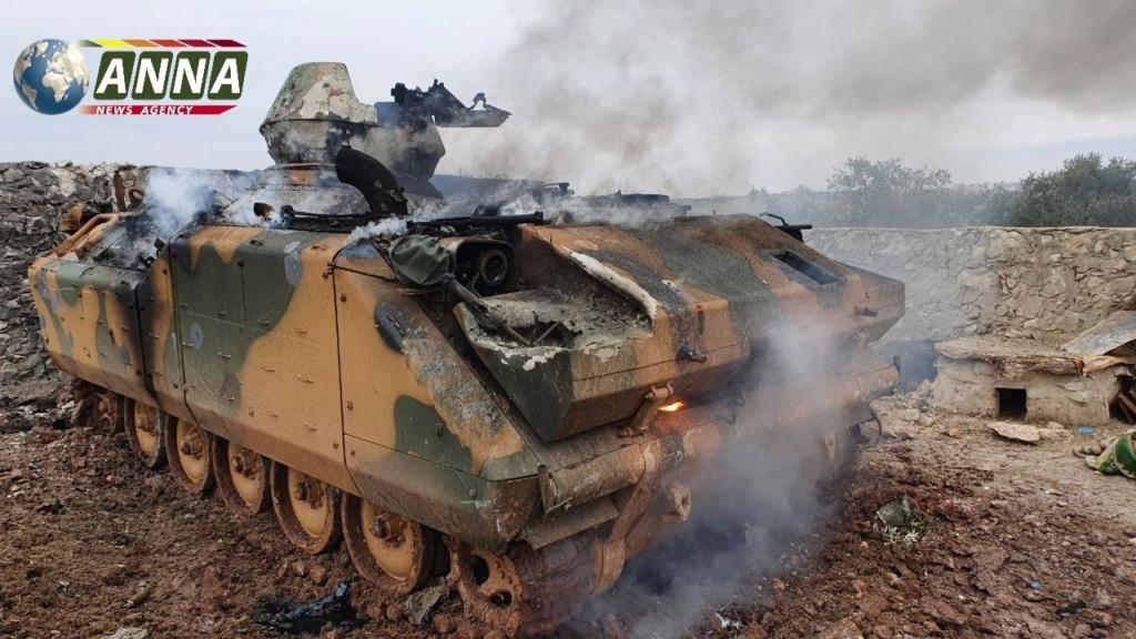 Syrian War: News #20 - Page 30 Eqv91z11