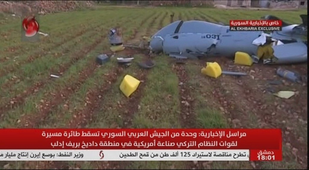 Syrian War: News #21 - Page 4 Eroraa11