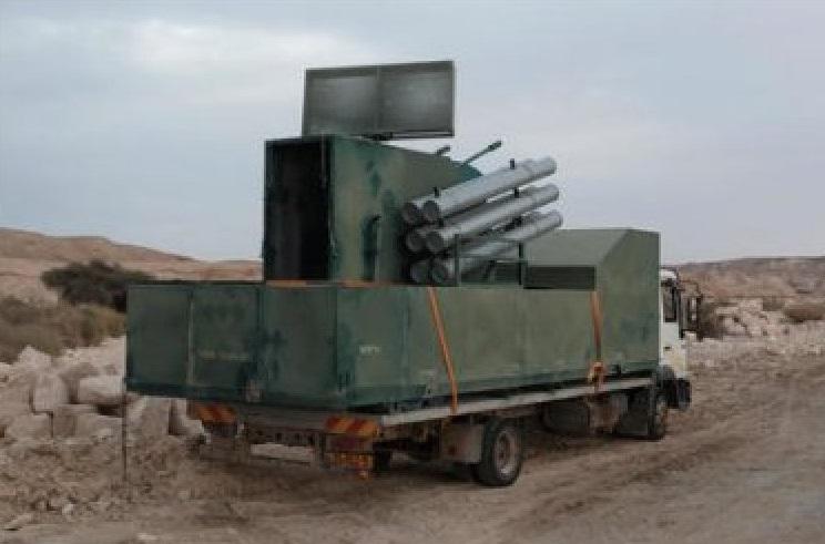 Syrian War: News #21 - Page 40 Esnjxf10