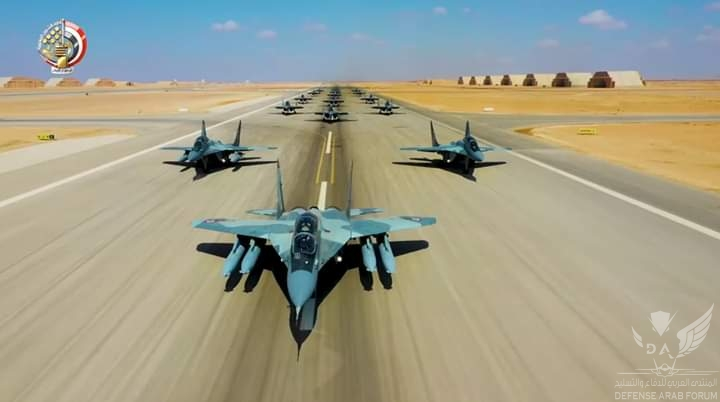 Egyptian Air Force (EAF) - Page 7 Fb_img11