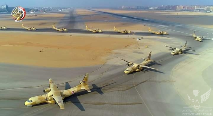 Egyptian Air Force (EAF) - Page 7 Fb_img12
