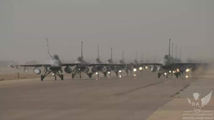 Egyptian Air Force (EAF) - Page 7 Fb_img13