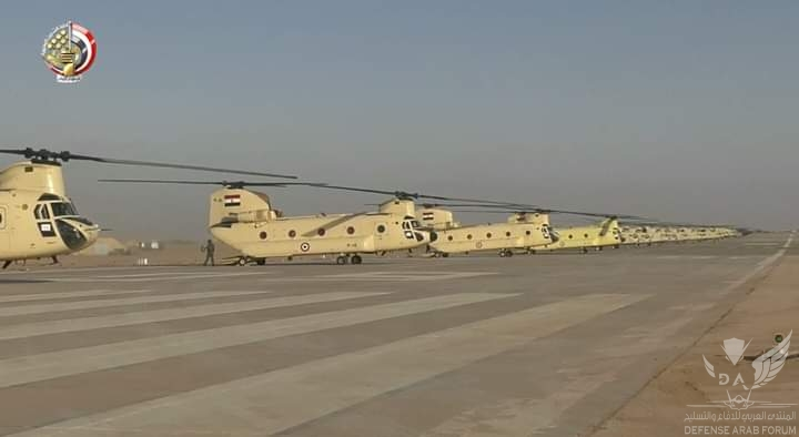 Egyptian Air Force (EAF) - Page 7 Fb_img14