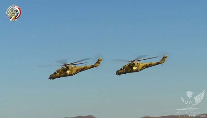Egyptian Air Force (EAF) - Page 7 Fb_img15