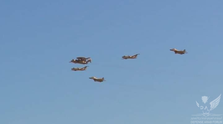 Egyptian Air Force (EAF) - Page 7 Fb_img18