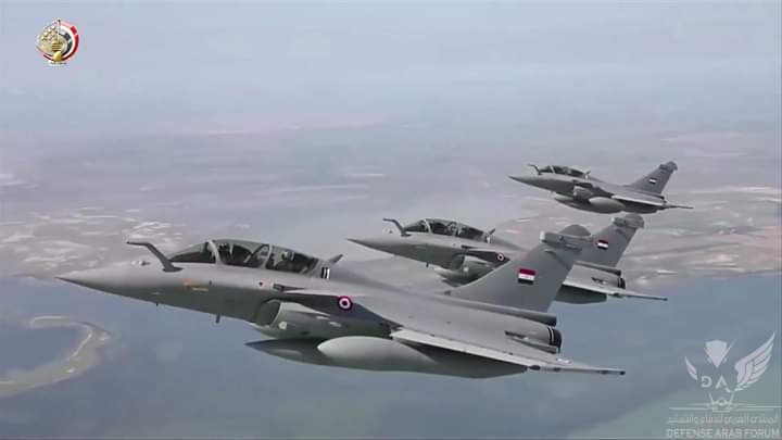 Egyptian Air Force (EAF) - Page 7 Fb_img19