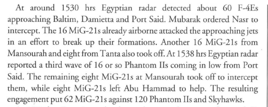 Arab performance in 1973 Yom Kippur War - Page 3 Scree100
