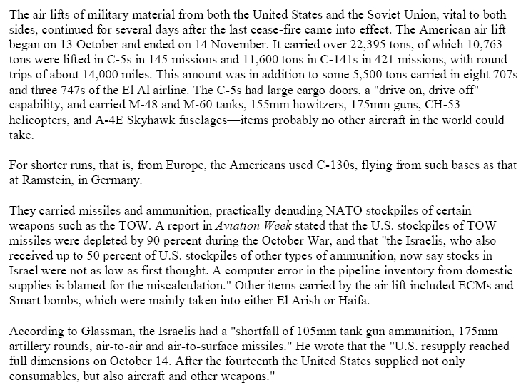 Arab performance in 1973 Yom Kippur War - Page 3 Scree102