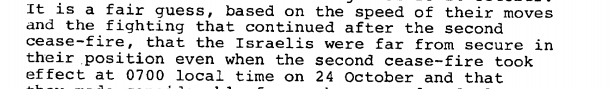 Arab performance in 1973 Yom Kippur War - Page 2 Screen70