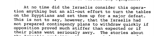 Arab performance in 1973 Yom Kippur War - Page 2 Screen71