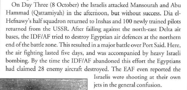 Arab performance in 1973 Yom Kippur War - Page 3 Screen89