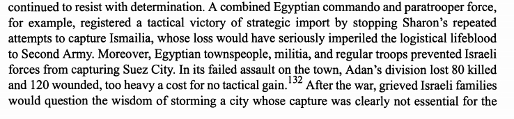 Arab performance in 1973 Yom Kippur War - Page 3 Screen91