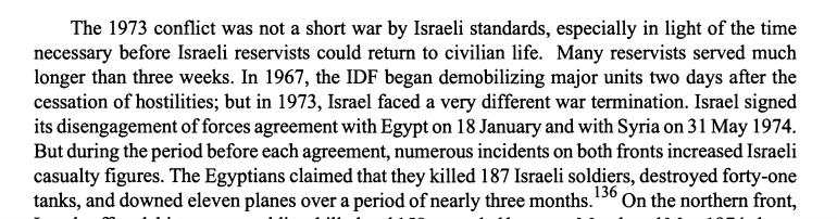 Arab performance in 1973 Yom Kippur War - Page 3 Screen93