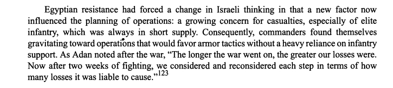 Arab performance in 1973 Yom Kippur War - Page 3 Screen94