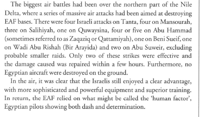 Arab performance in 1973 Yom Kippur War - Page 3 Screen96