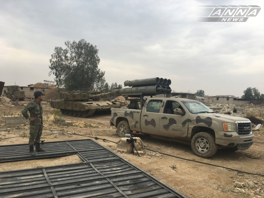 Syrian war multimedia  T-72_a10