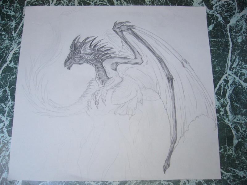 Art book Dessin11