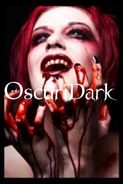 Chicas Dark 50514_10