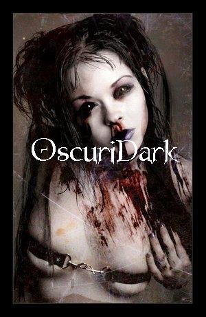 Chicas Dark 60575i10