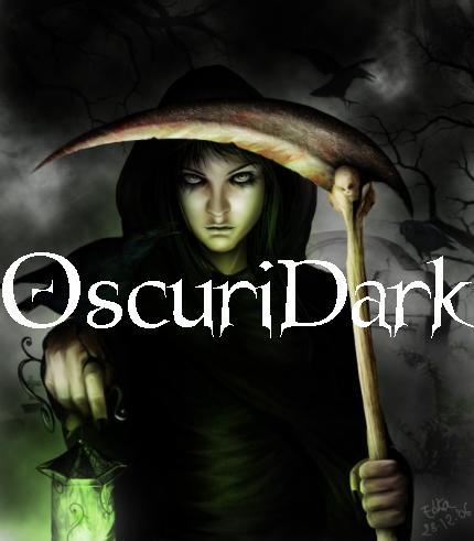 Chicas Dark Dark_g10