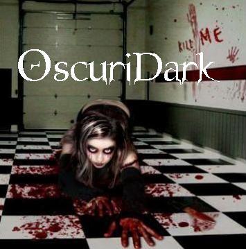 Chicas Dark Gothic11
