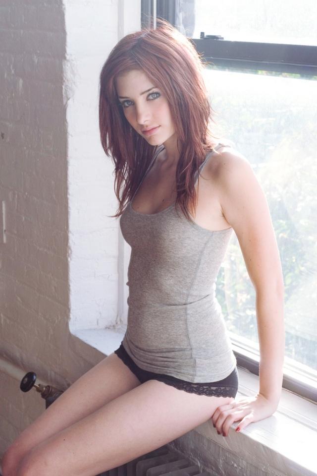 Sexy Women >:) Susan-10