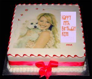 [CHAT] Happy Birthday ss Kem ! 00290510