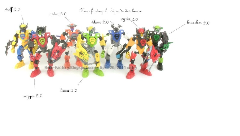 Le Blog de takanusa 11042010