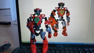 [Blog] Hero recon n°15 P1100710