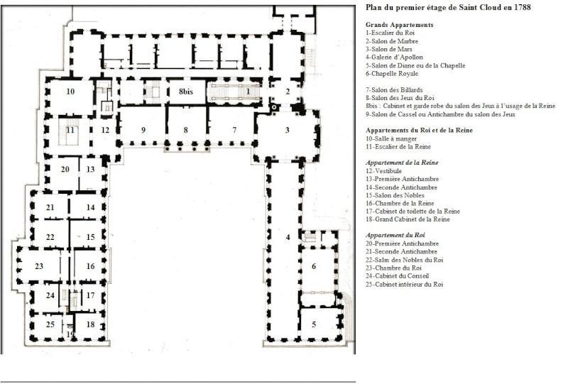 Exposition : 1870-1871, Saint-Cloud, l'année terrible Planch10